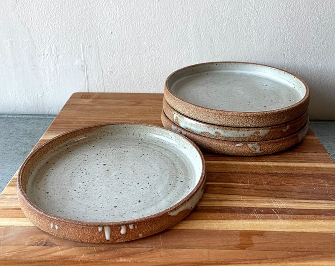 "7"" Plates"