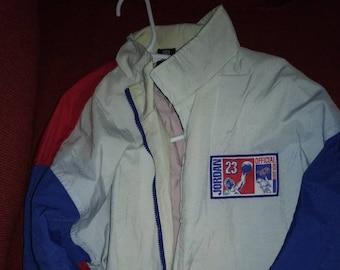 73093b41dded00 Space jam jacket