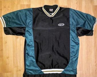 459c56f63eb6a Nike shirt   Etsy