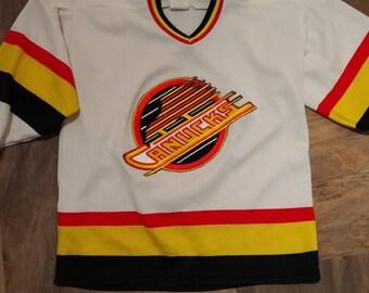 2bfb8ad7b95 Ryan Kesler Vancouver Canucks Jersey