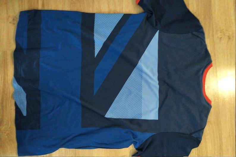 London 2012 Olympics Jacket XS