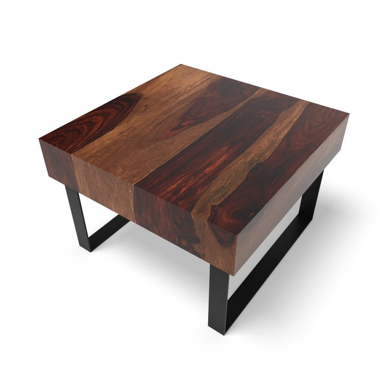 Wooden Coffee Table.Woodcoffee Home Wooden Coffee Table With Metal Wooden Packing Strong Best Safe