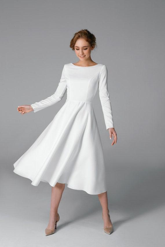 Simple Short Wedding Dresses 61 Off Associatesstaffing Com,Cost Of Wedding Dress Of Isha Ambani
