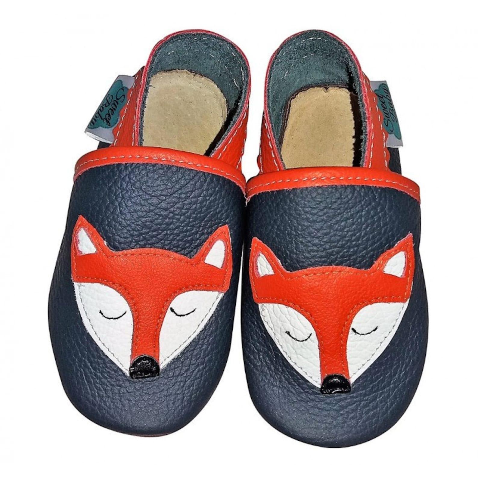 paputki, slippers, ballets leather size. 16-20