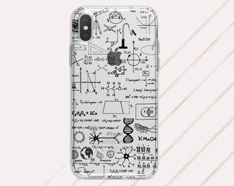 iphone 7 case science