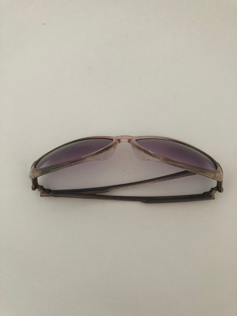 USSRBabushkinsunduk, Model90, sunglassesvintage, sun glasses vintage.