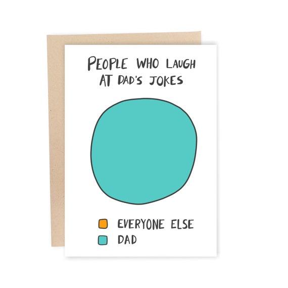 The of day joke rude Rude Jokes