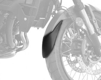 Honda CBF 500 600 1000 Fender Extender  Extenda Fenda  Mudguard Extension