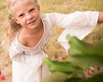 Kinderkleidung Pullover 3d Effekt Etsy