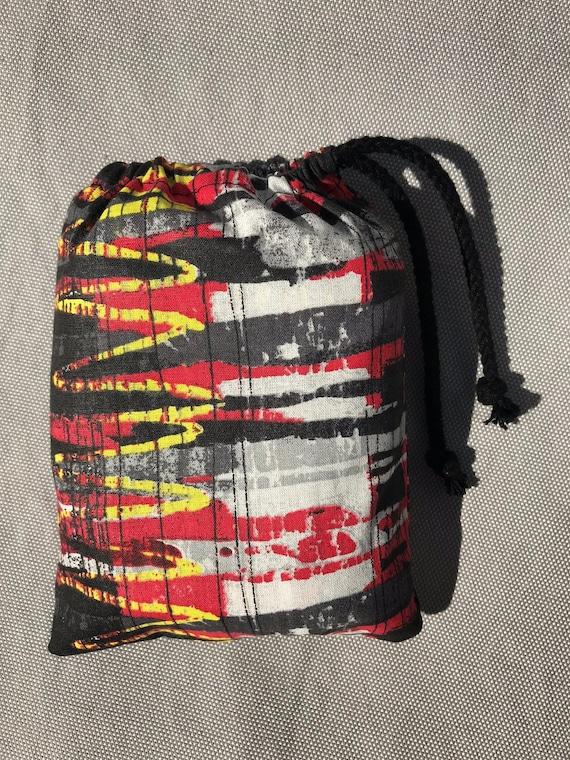 Bandana, masque, bandana de neige, accessoires vêtements d'hiver, snowboard, vêtements accessoires de ski, unisexe, adulte 29d91b