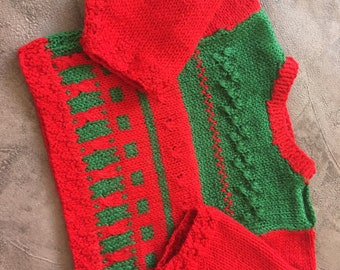 ced1eac850e9 Baby sweater