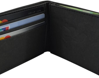 Kraft paper mold DIY handmade leather craft design handbag mobile ... | 270x340