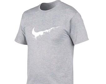 8ecaf96f69c611 70s nike t shirt
