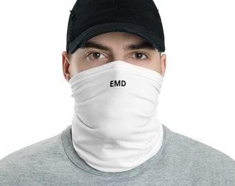 Not Applicable Neck Warmer Neck Gaiter Warmer Balaclavas Border Collie Windproof Mask Headwear Bandana Multifunctional Head Scarf Free Uv Face Mask Unisex