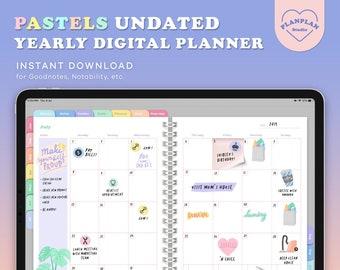 Plan Plan Studio