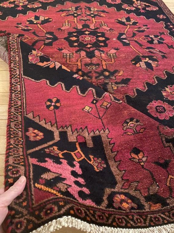 Jill 4'x7' rug