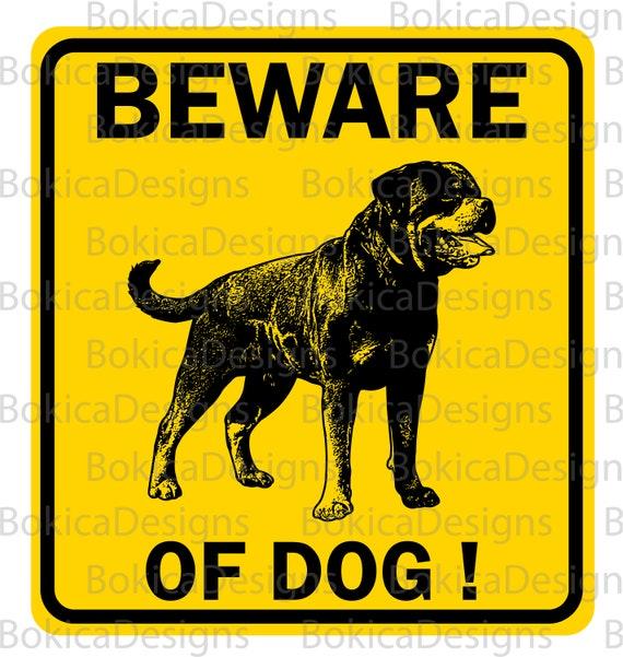 BULL MASTIFF    ~ DANGLING DOG ORNAMENT #79