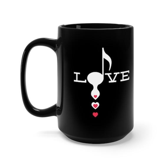 Valentines Day Gift For Him Valentines Mug Valentines Gift Etsy