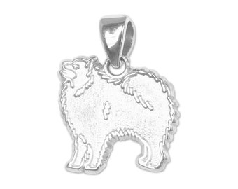 Bracelet Alaskan Malamute sterling silver with black onix filigree jewelry art dog husky Samoyed Nordic breed unique design enamel