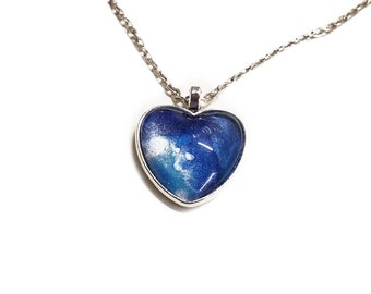 3f12bade4dca72 Heart of the ocean necklace