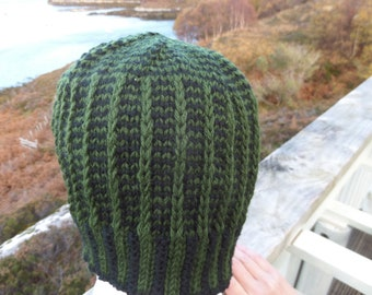 82adbcb0e6d Wool Hat Men Women