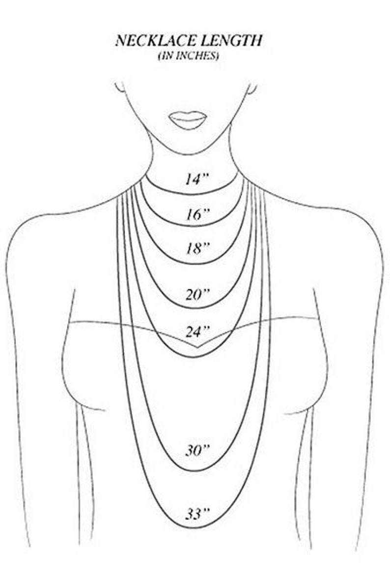 Gold Amazonite pendant Delicate Amazonite jewelry Faceted Amazonite necklace Gold round light blue Amazonite. Dainty Amazonite jewelry