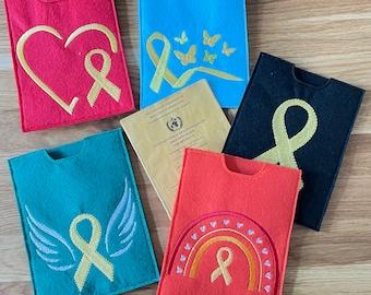 Vaccine passport cover endometriosis (small)