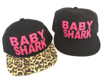 Infants & toddlers hats