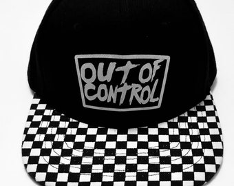 Infants toddlers and adults OUT OF CONTROL snapback