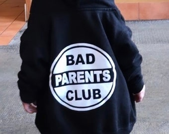 Toddlers  jackets