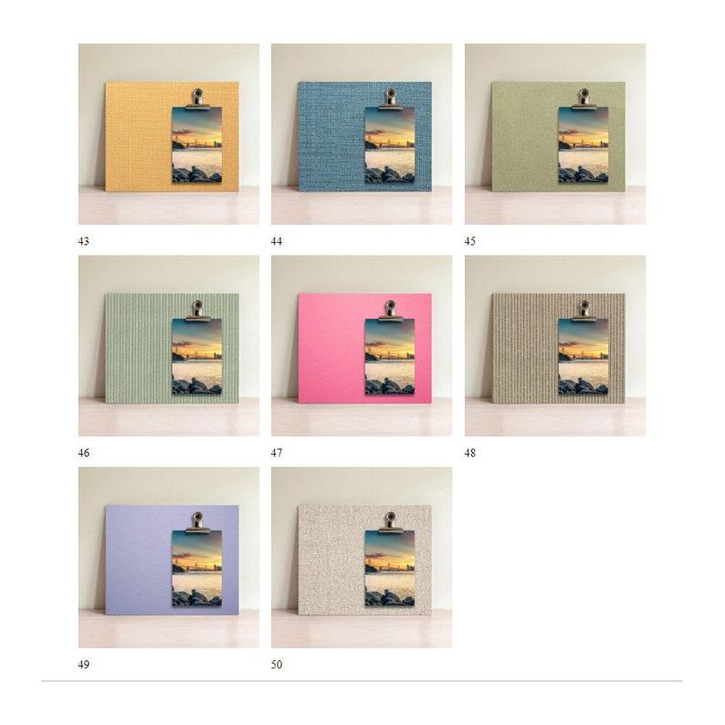 Frame Skeptical Questions Uncertain Picture Frames Gift Photo Frame Clip Frame Item 990887