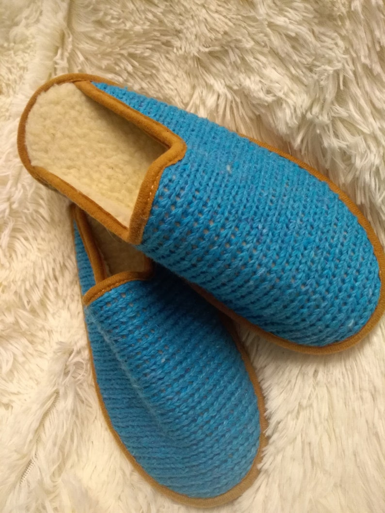 329fcb4b2e017 Rubber Sole Turquoise Slippers