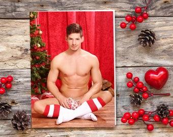 Dating divas Ehepartner Weihnachten