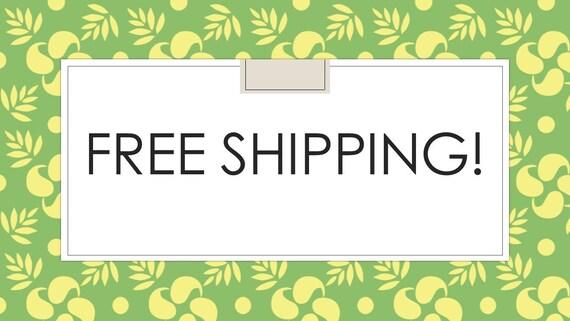 Baby book 4 - seasons FREE SHIPPING