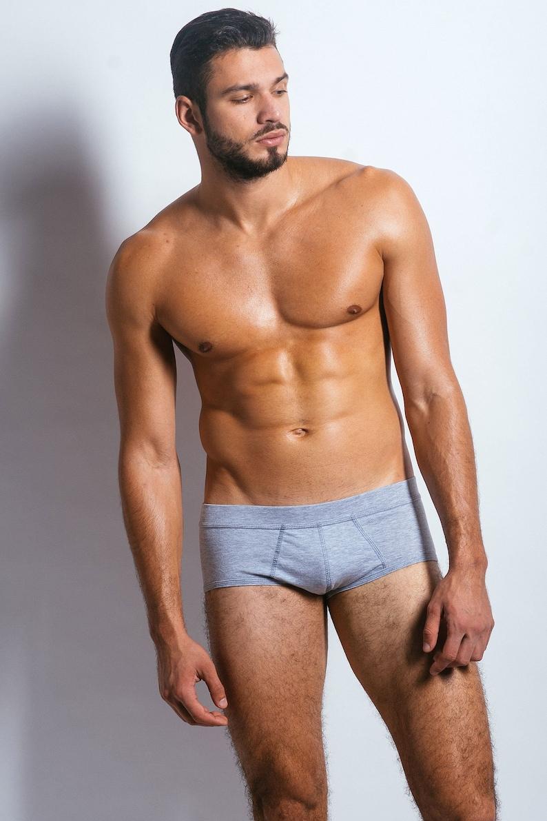 6c8f334e219e Handmade Underwear For Men Mens Boxers Underwear Boxer Short | Etsy