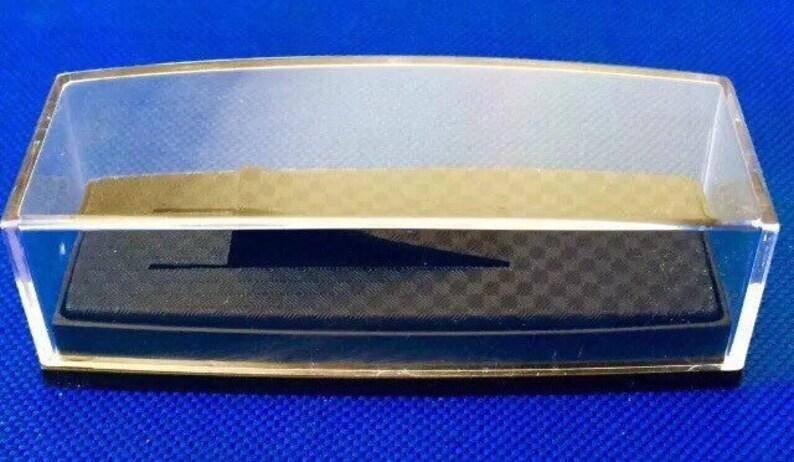 Classic Car Tie Bar Car Tie Clip NEW