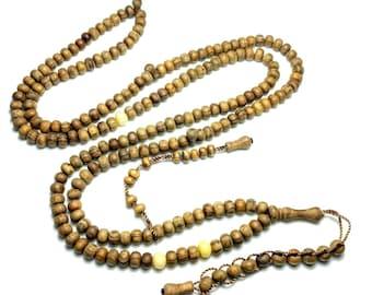 Dua-Zikir-Dhikr (99)