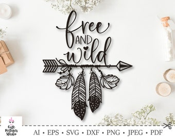 Free Svg Files Etsy
