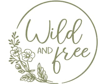 Free Svg Files For Cricut Etsy