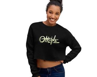 e11b0ebbb46d9 Offline women sweatshirt