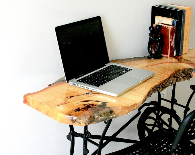 Featured listing image: The Modern Computer Desk