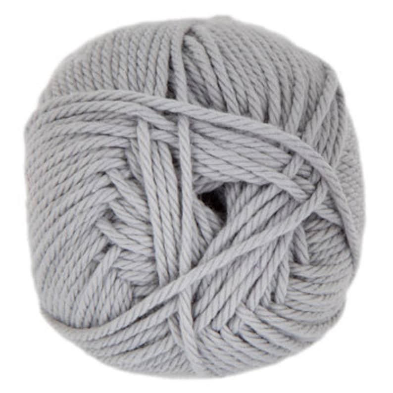 Crochet Pacifier Clip Bobble Pacifier Clip Pacifier Clip