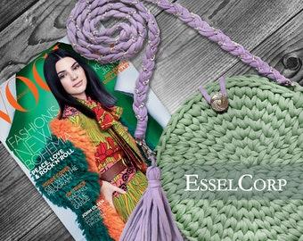 Essel Corp