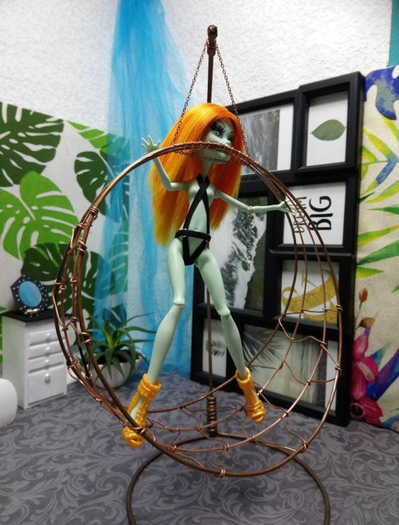 Dillion harper cosplay