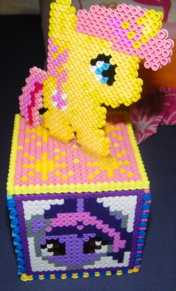 Pony Bead Box Sets see listings