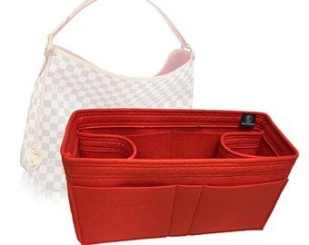 Louis Vuitton Delightful MM Bag Organizer - LV Delightful MM 20bc4bd48b