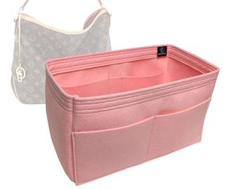 Louis Vuitton Delightful PM Bag Organizer - LV Delightful PM 8c1429cda2