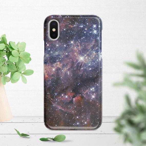 Iphone Xs Case Purple Galaxy Space Nebula Iphone Xr Case Iphone Xs Max Case Iphone X Case Iphone 8 Plus Case Iphone 8 Case Iphone 7 Case