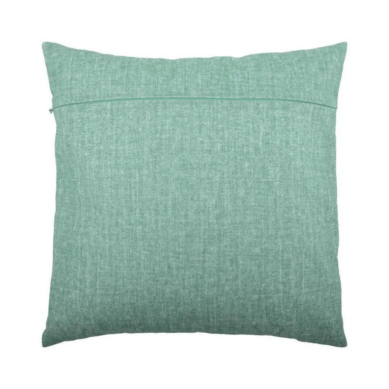 40\u044540 cm Embroidery kit cushion size 16x16 Needlepoint Kit Pillow Parrots Printed Canvas Zweigart Cross Stitch kit