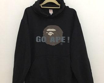 2b3c0e13e4df Bape hoodie